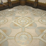 Carrelage sharlayanais